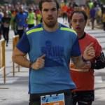 _P2A8914 XXI Media Maraton Riba-roja