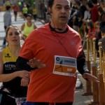 _P2A8916 XXI Media Maraton Riba-roja