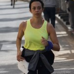 _P2A8918 XXI Media Maraton Riba-roja