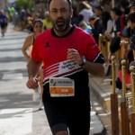 _P2A8928 XXI Media Maraton Riba-roja