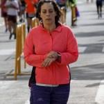 _P2A8932 XXI Media Maraton Riba-roja