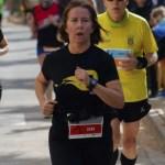 _P2A8933 XXI Media Maraton Riba-roja