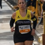 _P2A8936 XXI Media Maraton Riba-roja