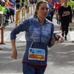 _P2A8949 XXI Media Maraton Riba-roja