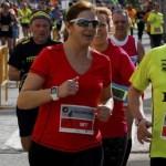 _P2A8952 XXI Media Maraton Riba-roja