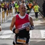 _P2A8954 XXI Media Maraton Riba-roja