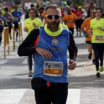 _P2A8956 XXI Media Maraton Riba-roja