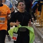 _P2A8963 XXI Media Maraton Riba-roja