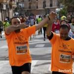 _P2A8966 XXI Media Maraton Riba-roja