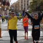 _P2A8974 XXI Media Maraton Riba-roja