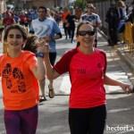 _P2A8975 XXI Media Maraton Riba-roja