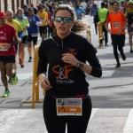 _P2A8979 XXI Media Maraton Riba-roja