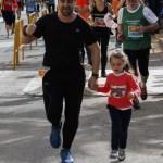 _P2A8984 XXI Media Maraton Riba-roja