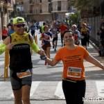 _P2A8988 XXI Media Maraton Riba-roja