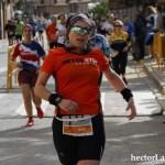 _P2A8991 XXI Media Maraton Riba-roja