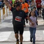 _P2A9004 XXI Media Maraton Riba-roja