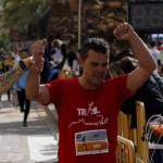 _P2A9012 XXI Media Maraton Riba-roja