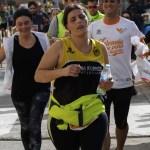 _P2A9019 XXI Media Maraton Riba-roja