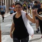 _P2A9020 XXI Media Maraton Riba-roja