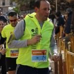 _P2A9022 XXI Media Maraton Riba-roja
