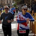 _P2A9029 XXI Media Maraton Riba-roja