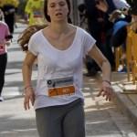 _P2A9032 XXI Media Maraton Riba-roja