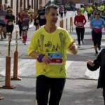 _P2A9040 XXI Media Maraton Riba-roja