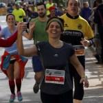 _P2A9043 XXI Media Maraton Riba-roja