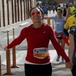 _P2A9045 XXI Media Maraton Riba-roja