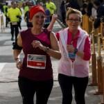 _P2A9050 XXI Media Maraton Riba-roja