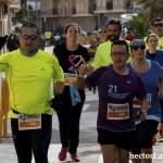 _P2A9053 XXI Media Maraton Riba-roja