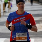 _P2A9066 XXI Media Maraton Riba-roja