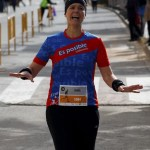 _P2A9067 XXI Media Maraton Riba-roja