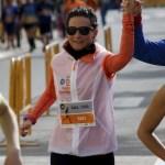 _P2A9076 XXI Media Maraton Riba-roja