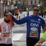 _P2A9077 XXI Media Maraton Riba-roja