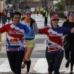 _P2A9090 XXI Media Maraton Riba-roja
