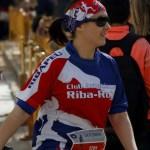 _P2A9093 XXI Media Maraton Riba-roja