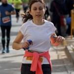 _P2A9095 XXI Media Maraton Riba-roja
