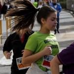 _P2A9105 XXI Media Maraton Riba-roja