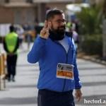 _P2A9108 XXI Media Maraton Riba-roja