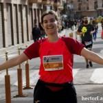 _P2A9125 XXI Media Maraton Riba-roja