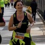 _P2A9136 XXI Media Maraton Riba-roja