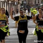 _P2A9137 XXI Media Maraton Riba-roja