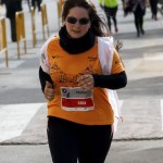 _P2A9145 XXI Media Maraton Riba-roja