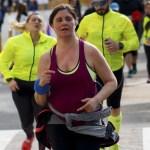 _P2A9146 XXI Media Maraton Riba-roja