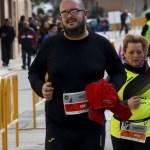 _P2A9151 XXI Media Maraton Riba-roja