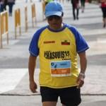 _P2A9153 XXI Media Maraton Riba-roja
