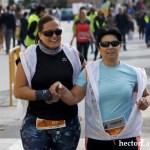 _P2A9163 XXI Media Maraton Riba-roja