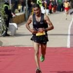 _P2A9210 XXI Media Maraton Riba-roja
