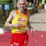 _P2A9226 XXI Media Maraton Riba-roja